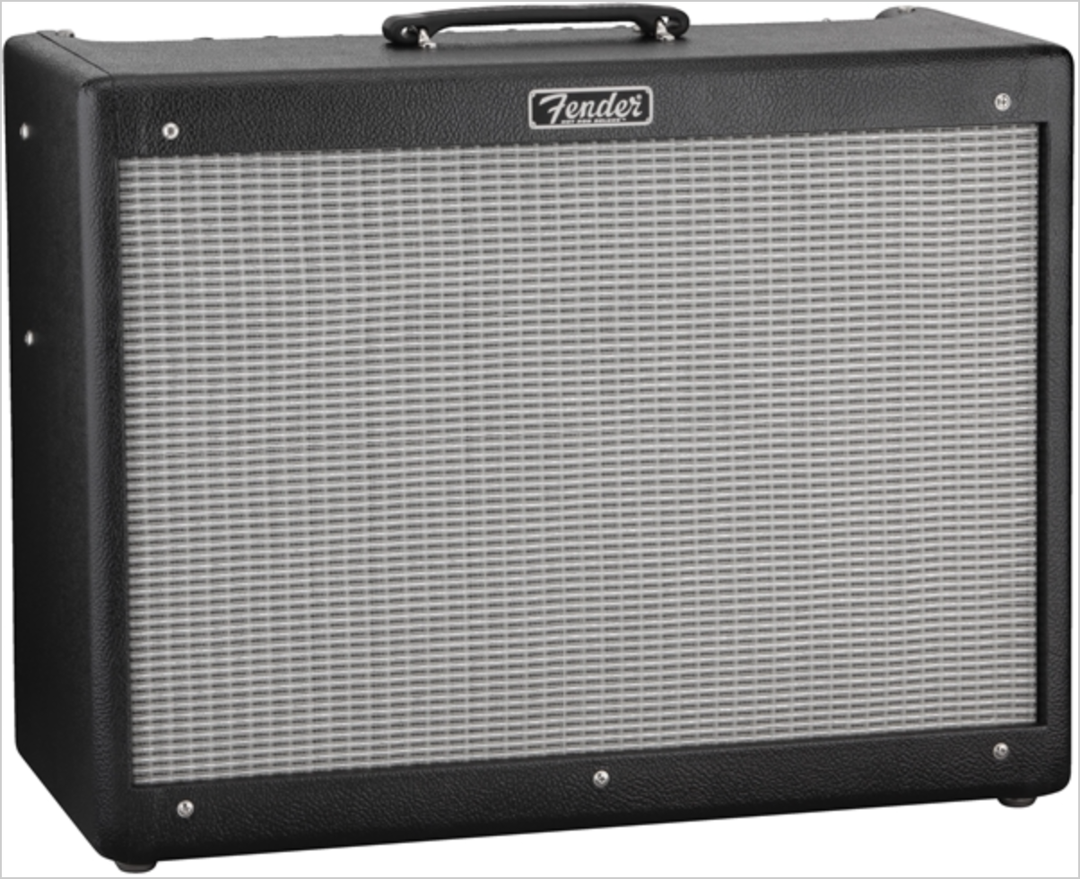 Fender Hot Rod Deville.png