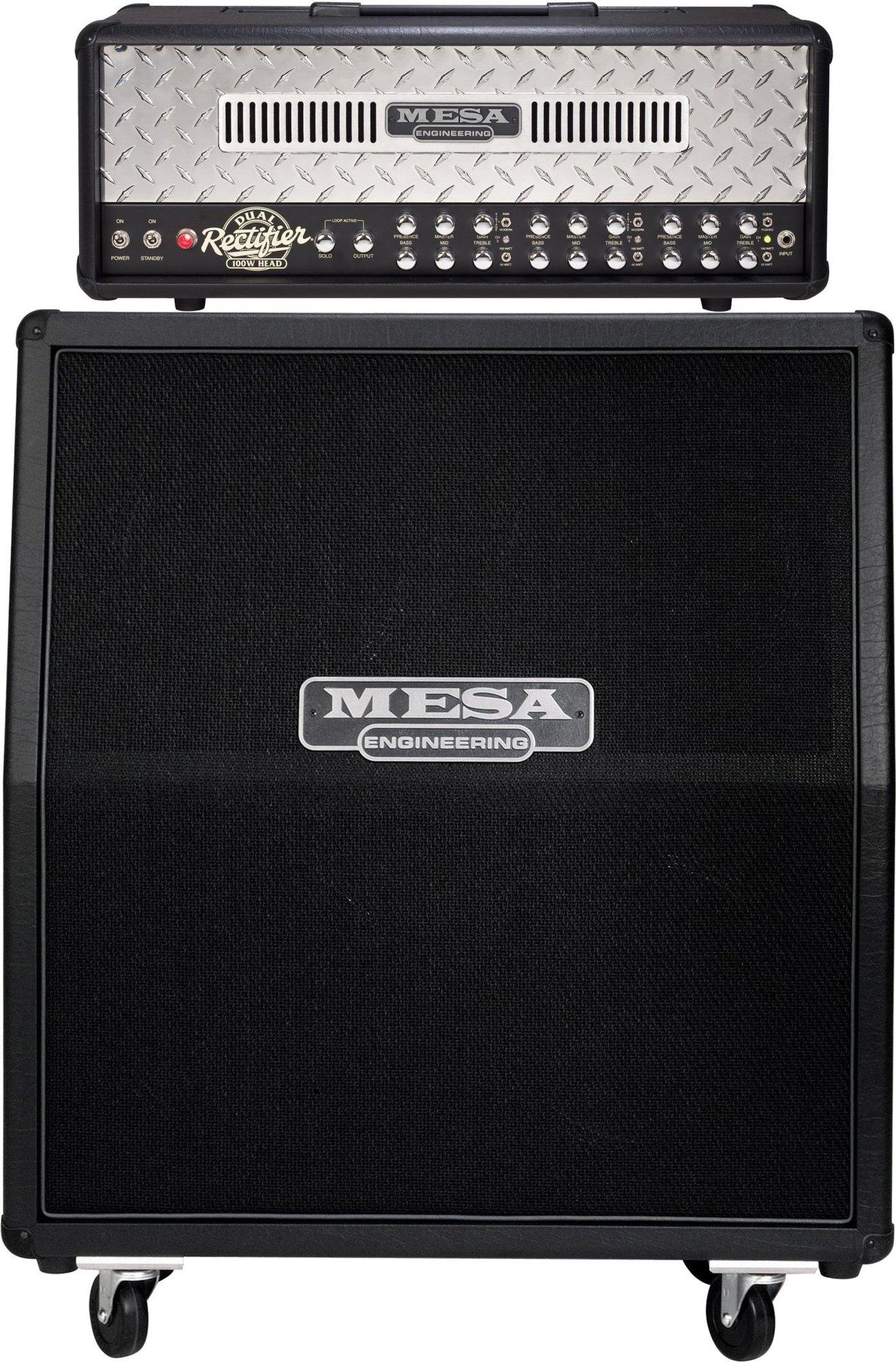 Mesa-Boogie-Dual-Rectifier-3-4x12-HalfStack.jpg