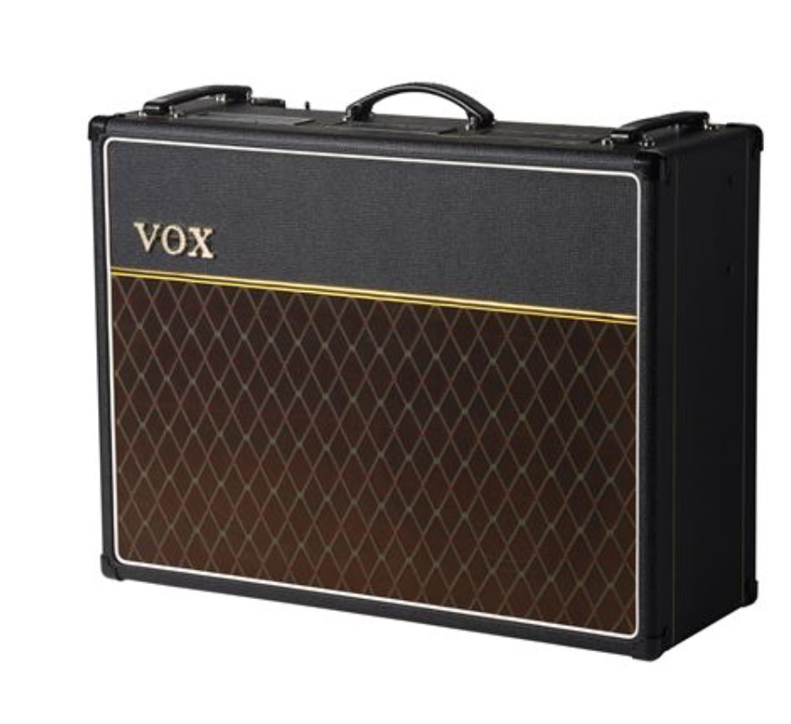 Vox AC30.png