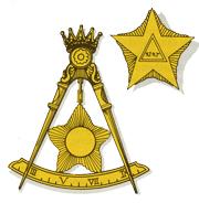 14th-Degree-symbol.jpg