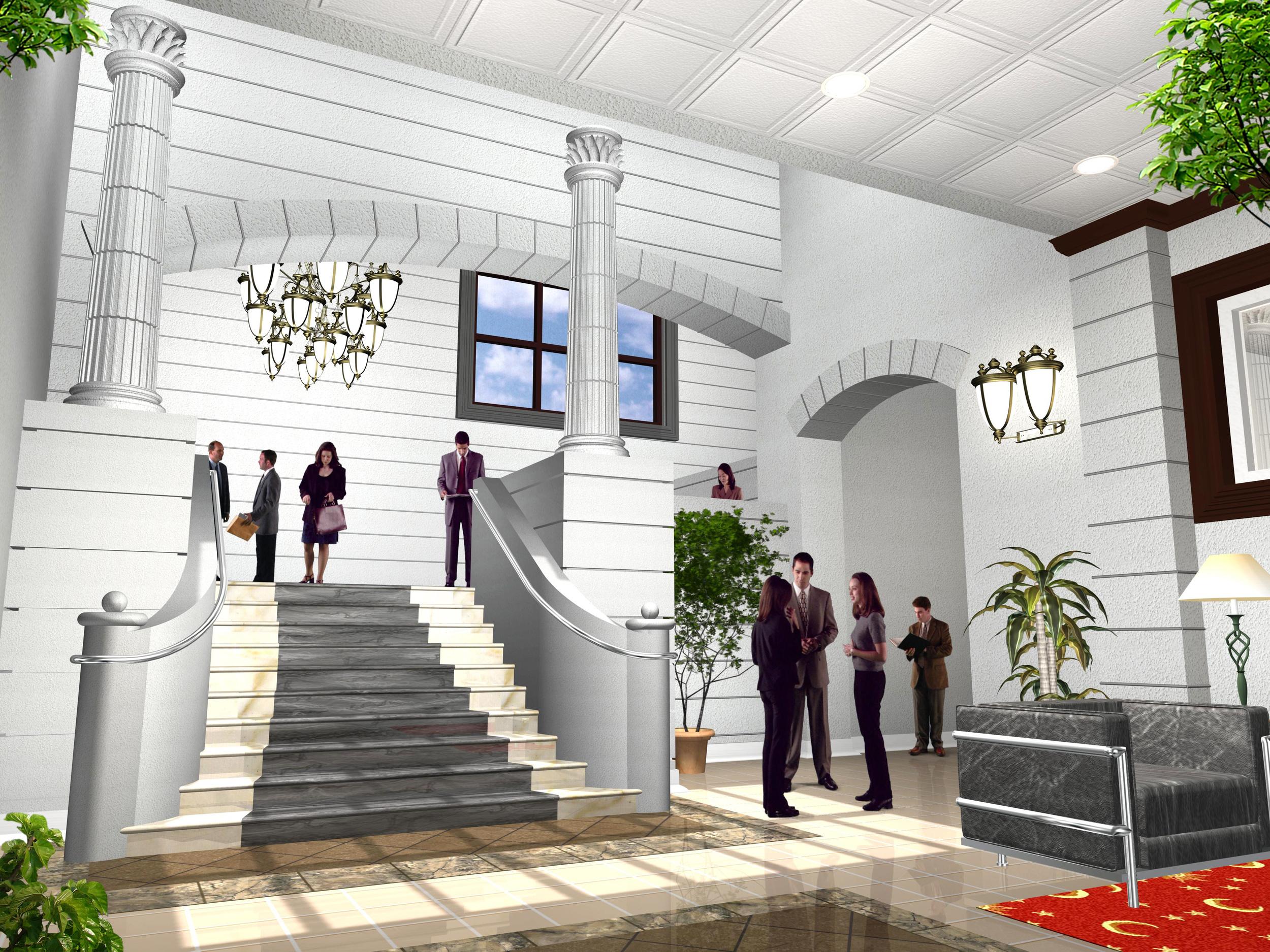 interior-stair2.jpg