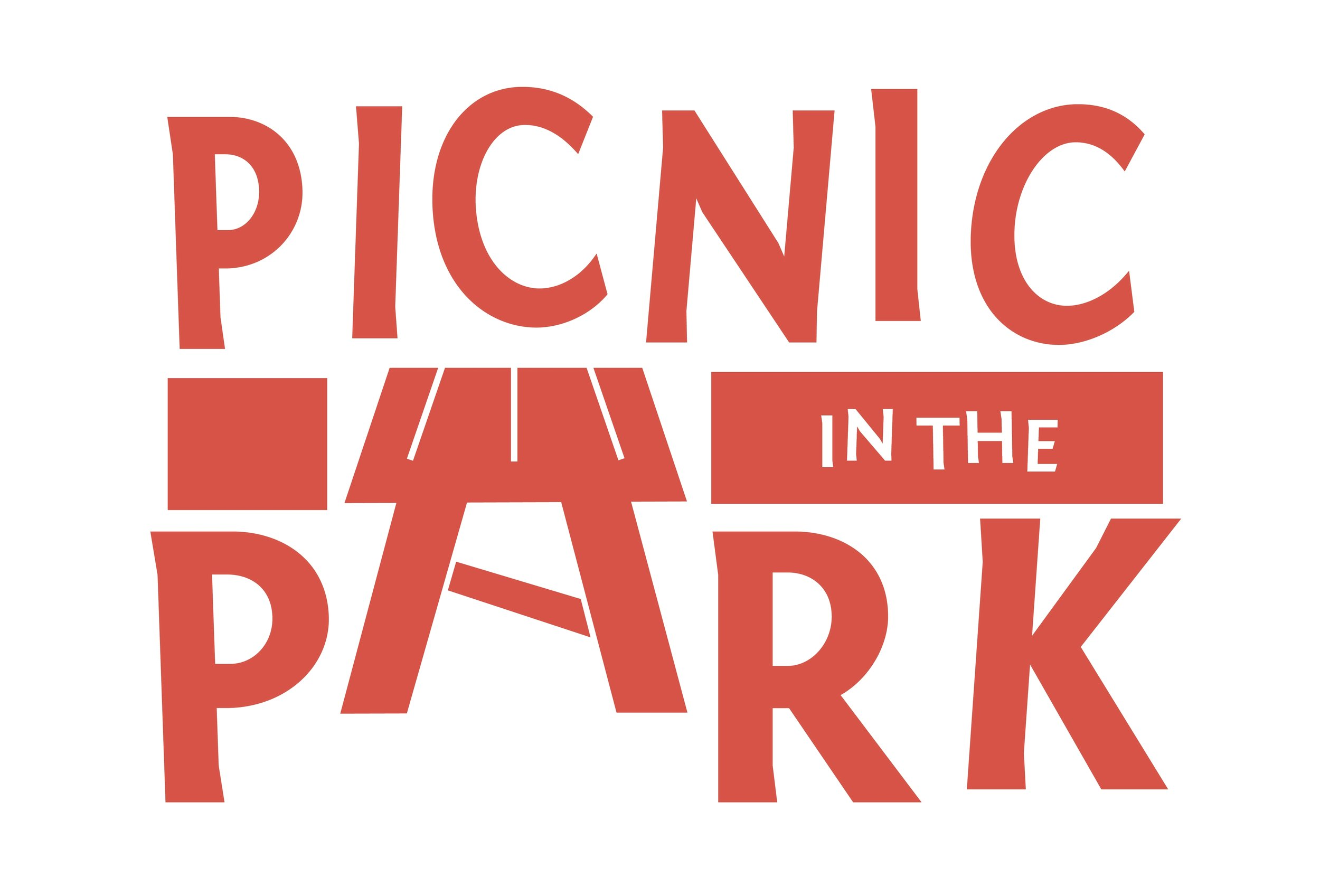 Picnic in the Park 2.jpg