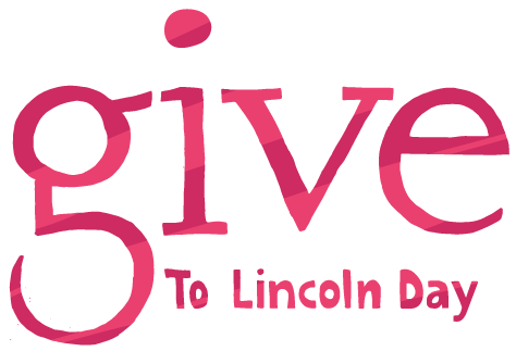 Give to Lincoln Day - generic.png