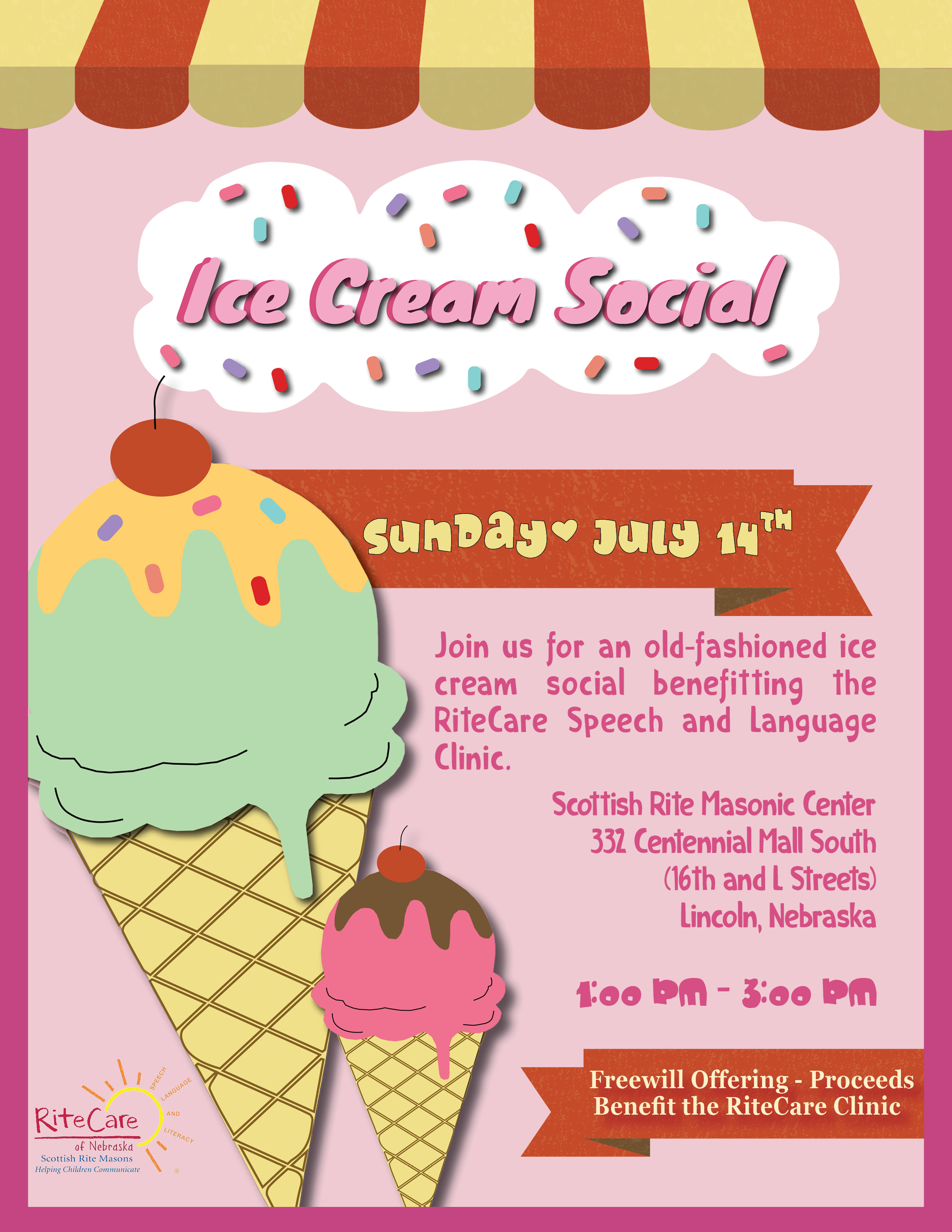Click image above to download a PDF of the ice cream social flier.