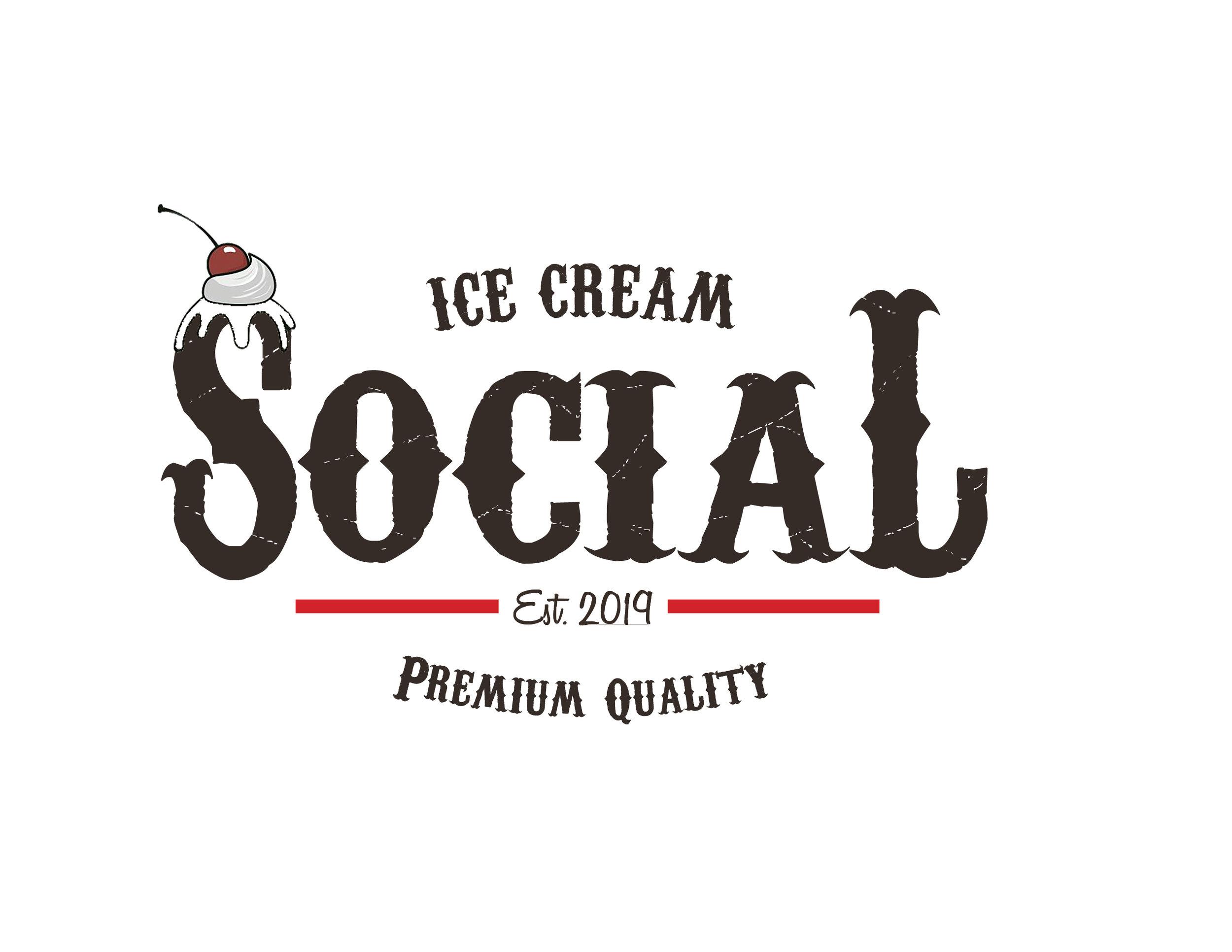 ice cream social logo for Journal.jpg