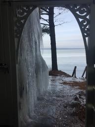 icesculpture - 4.jpg