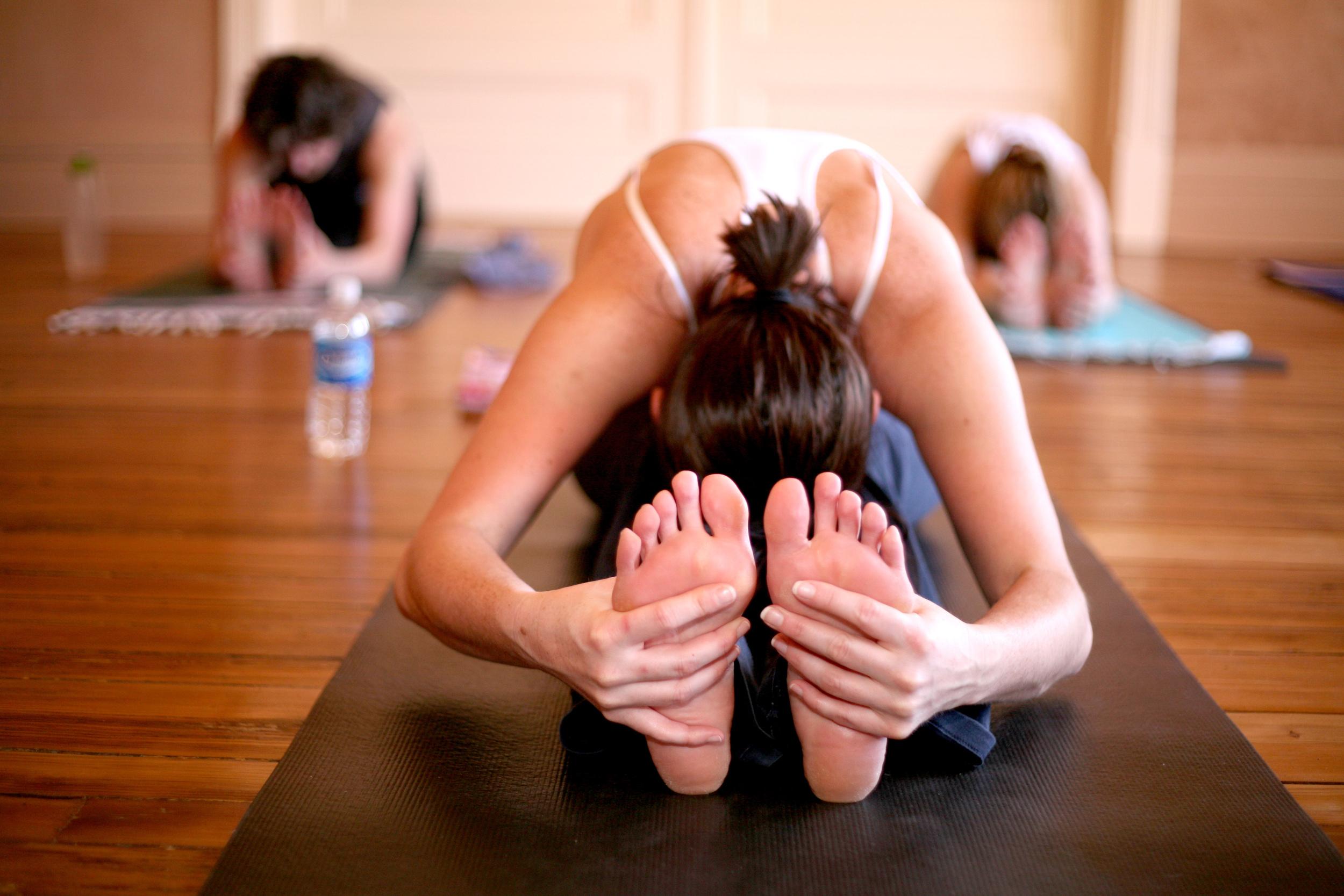 yoga-studio-hemel-hempstead-hot-yoga-london