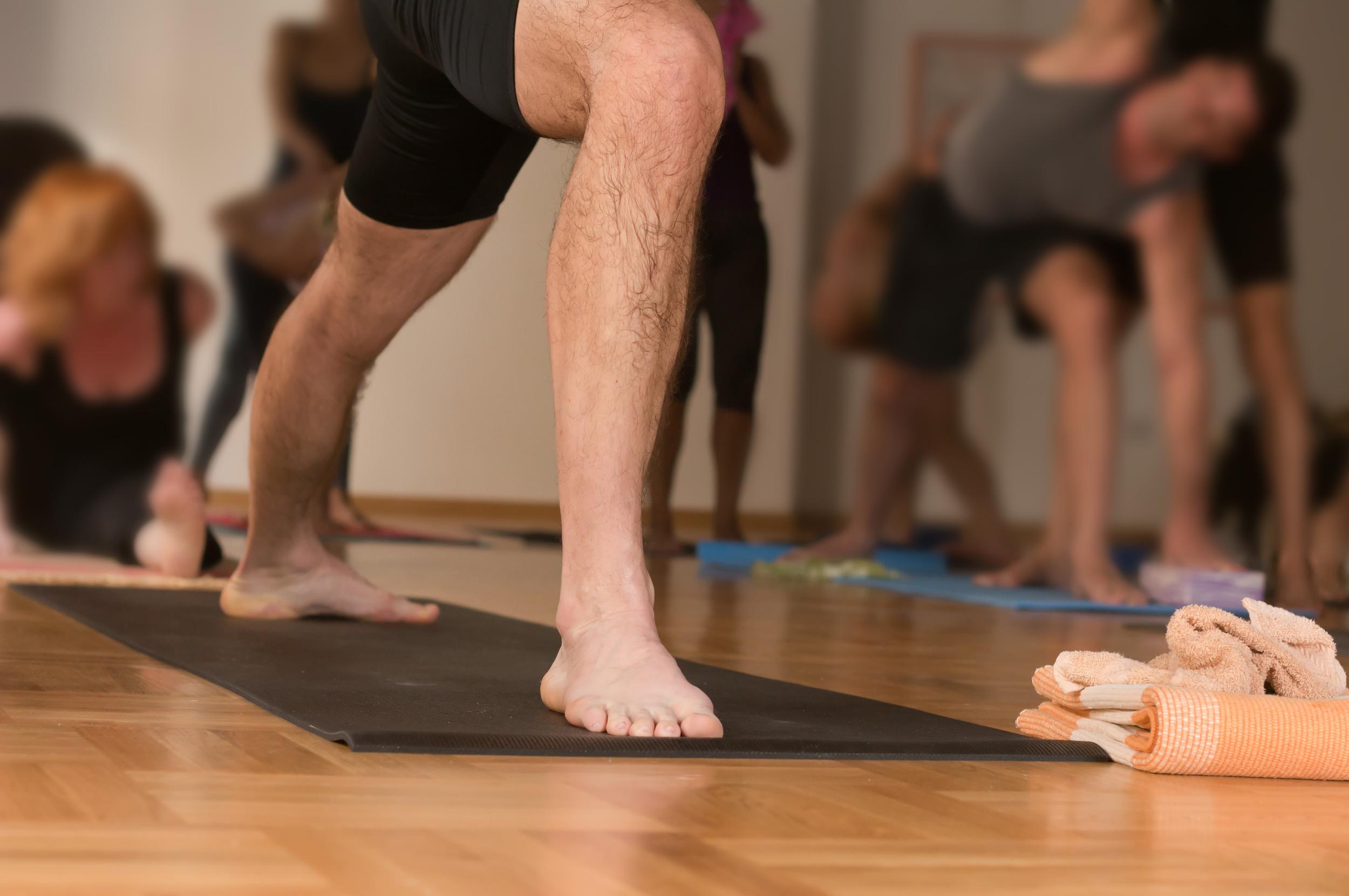 bikram-yoga-hemel-hempstead-london