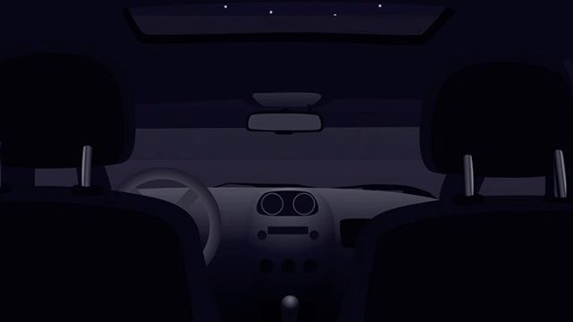 """More key scenes from my music video for """"Desert To The Sea"""" by @jenkwokjenkwok 🏜🚗🏝✨✨✨ See the whole thing at https://www.songsforone.com/the-visual-album"""