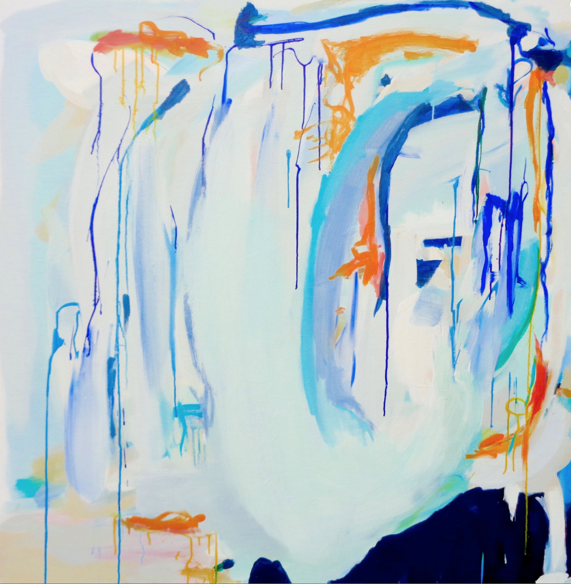 a. Artwork by Susan Skelley