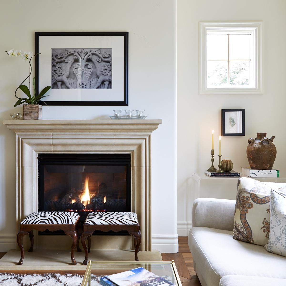 Fireplace-13387.jpg