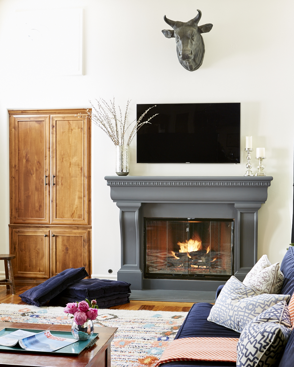 LivingRoom_Fireplace-109.jpg