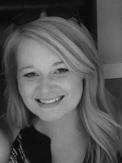 Lucy Allen_B+W Headshot.jpg