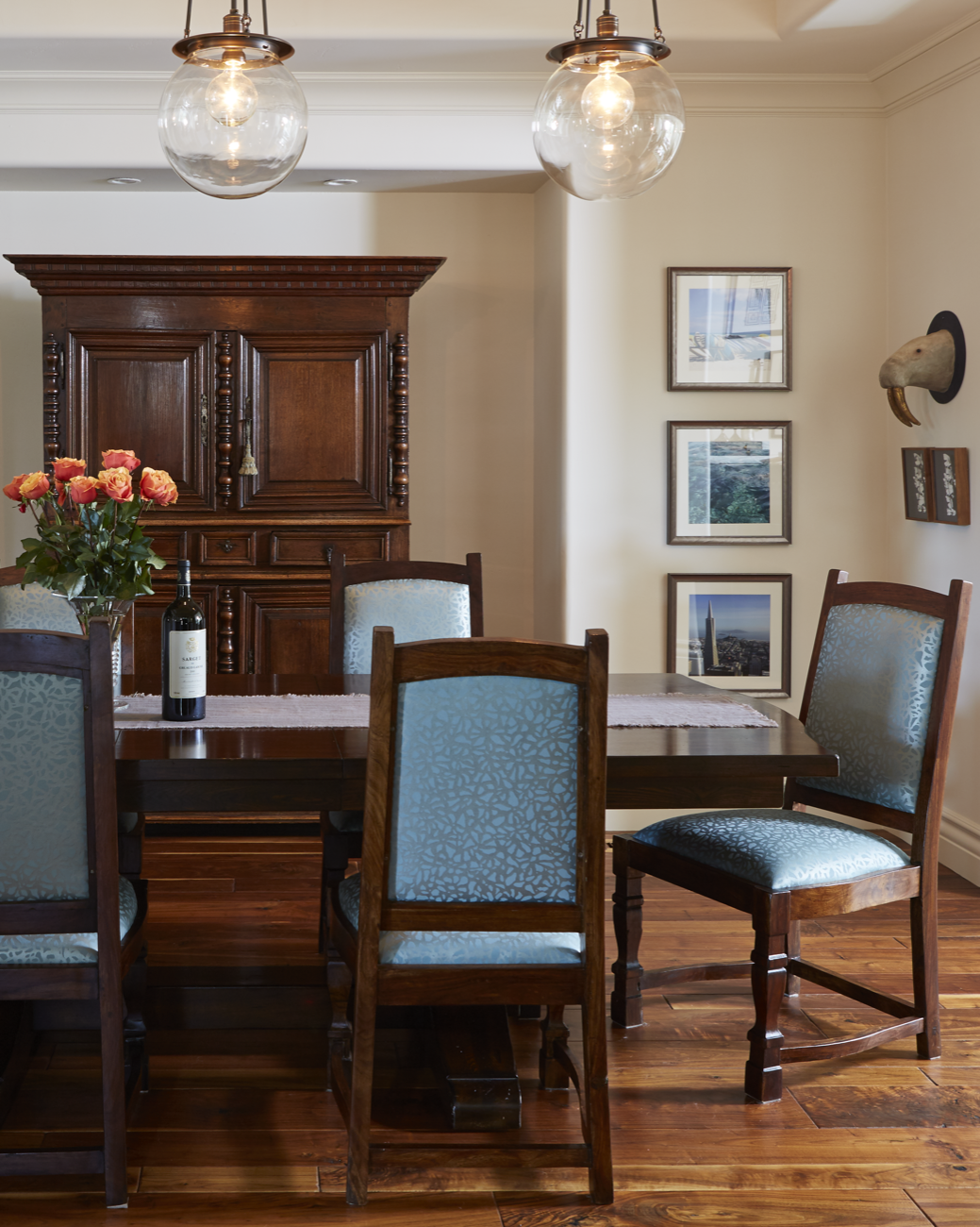 Dining_Room_Chairs-13434 copy.png