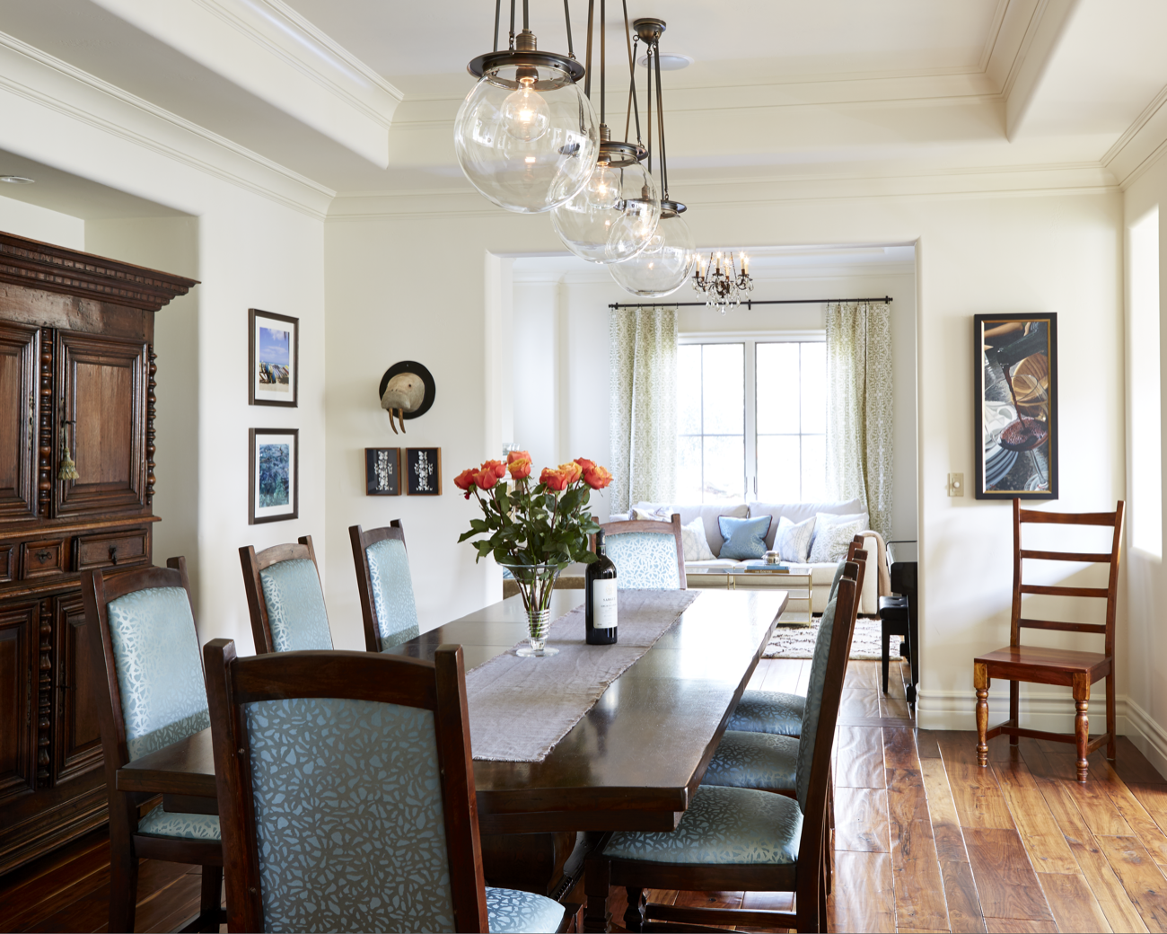 Dining_Room_LR-13299 copy.png