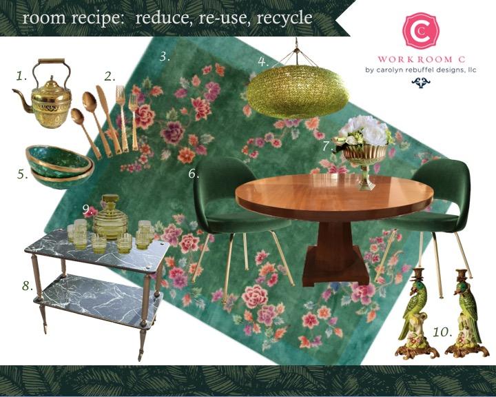 reduce reuse recycle blog.jpg