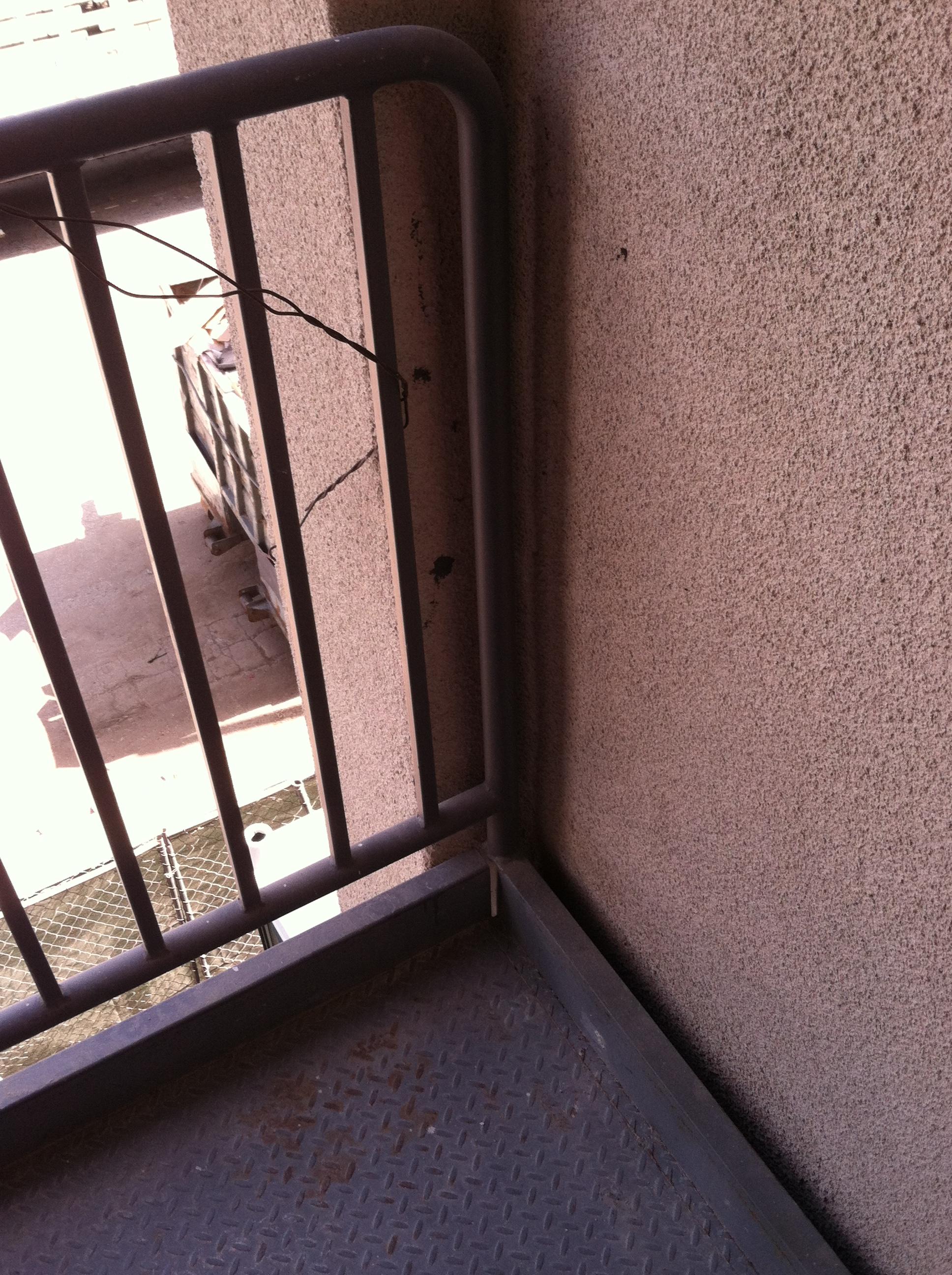 Highland Stairs Final 061.JPG