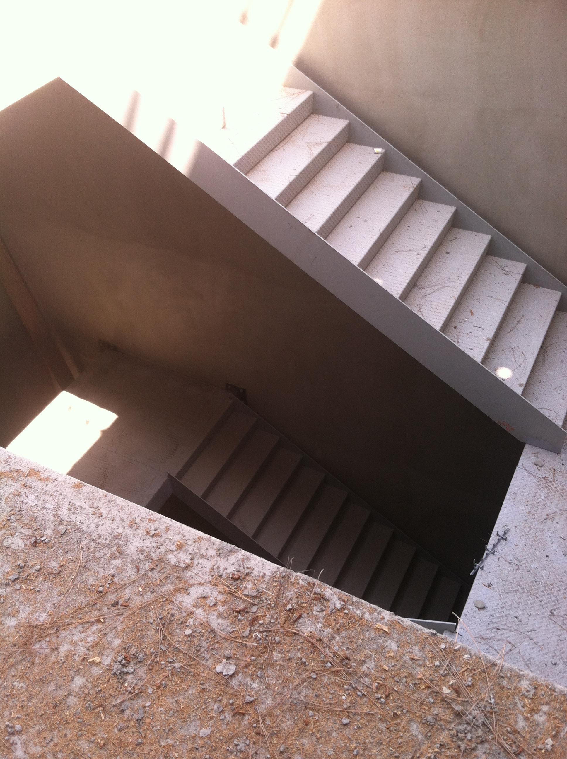Anaheim Stairs 010.JPG
