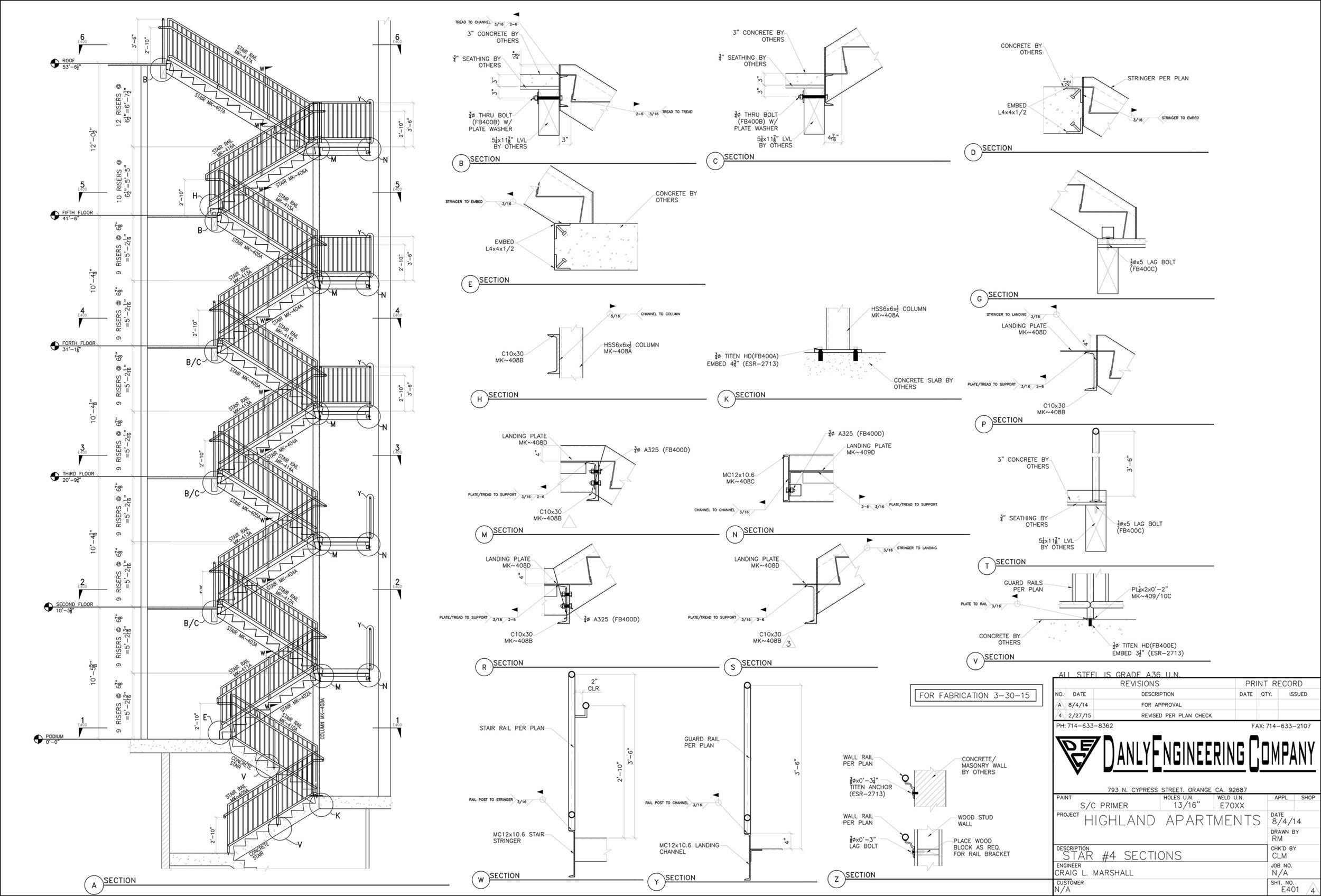 E401-Sheet 1.jpg