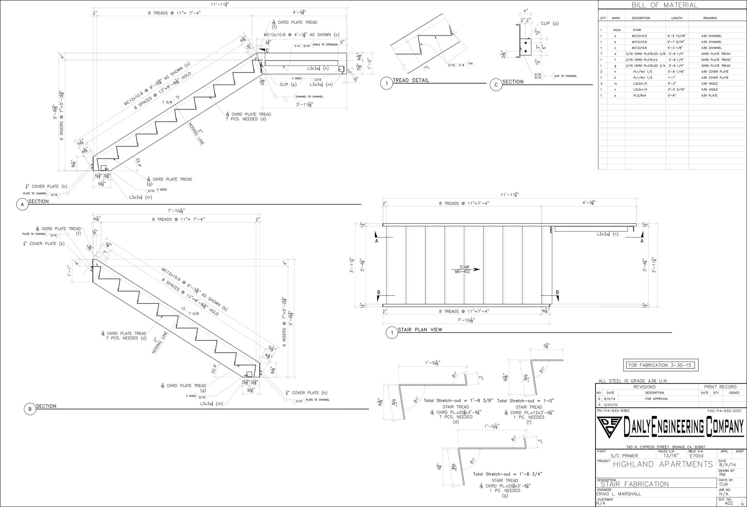 402-Sheet 1.jpg