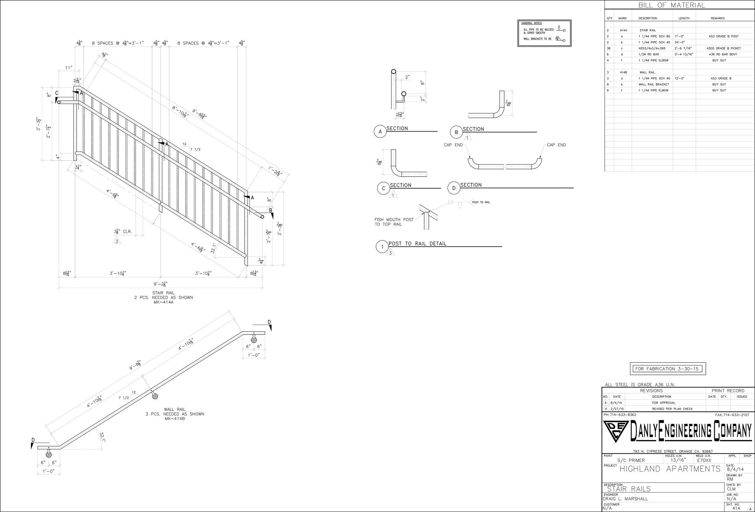 414-Sheet 1.jpg