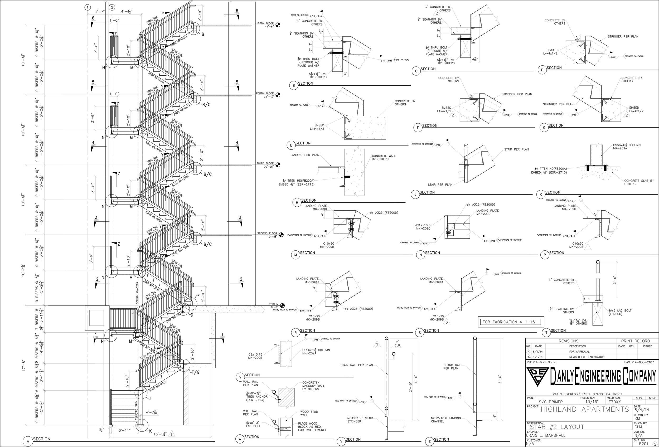 E201-Sheet 1.jpg