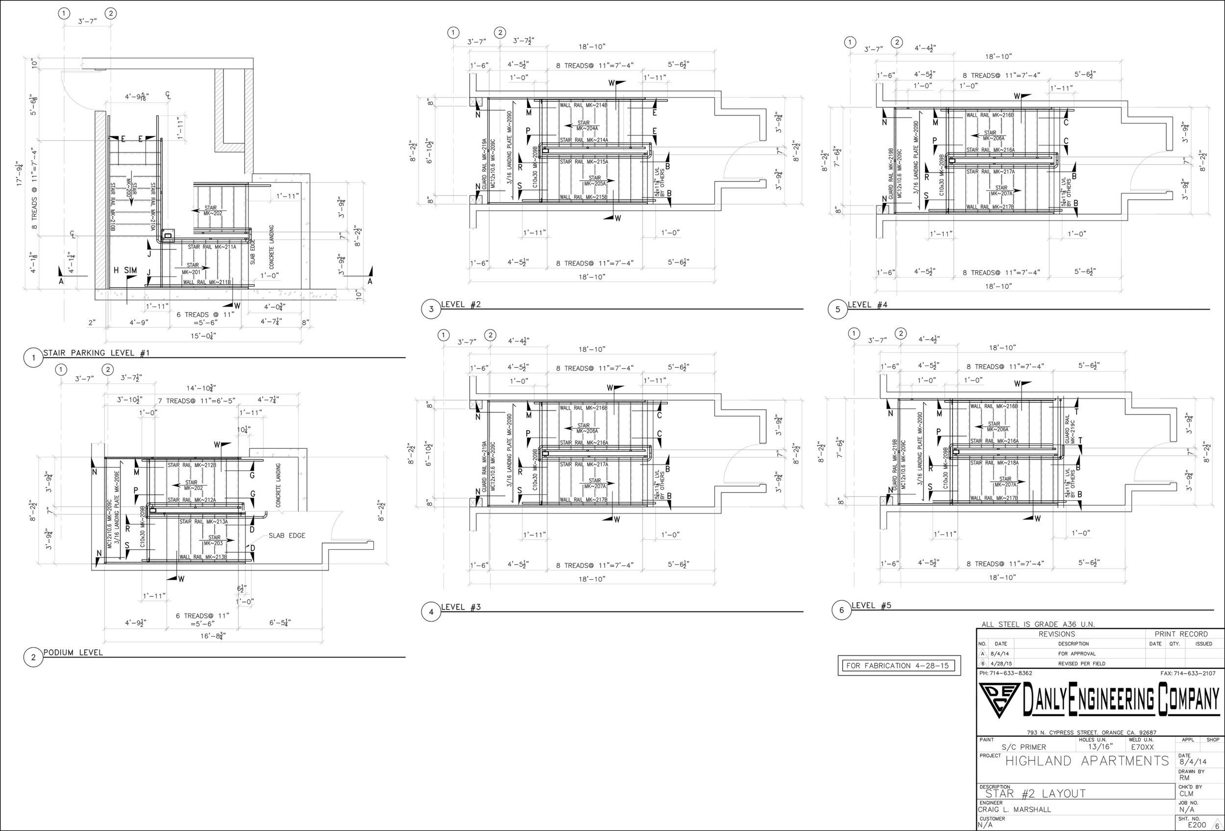 E200-Sheet 1.jpg