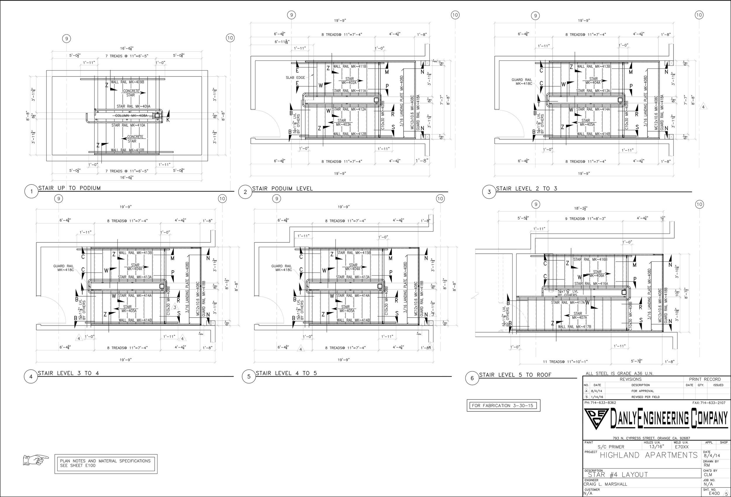 E400-Sheet 1.jpg