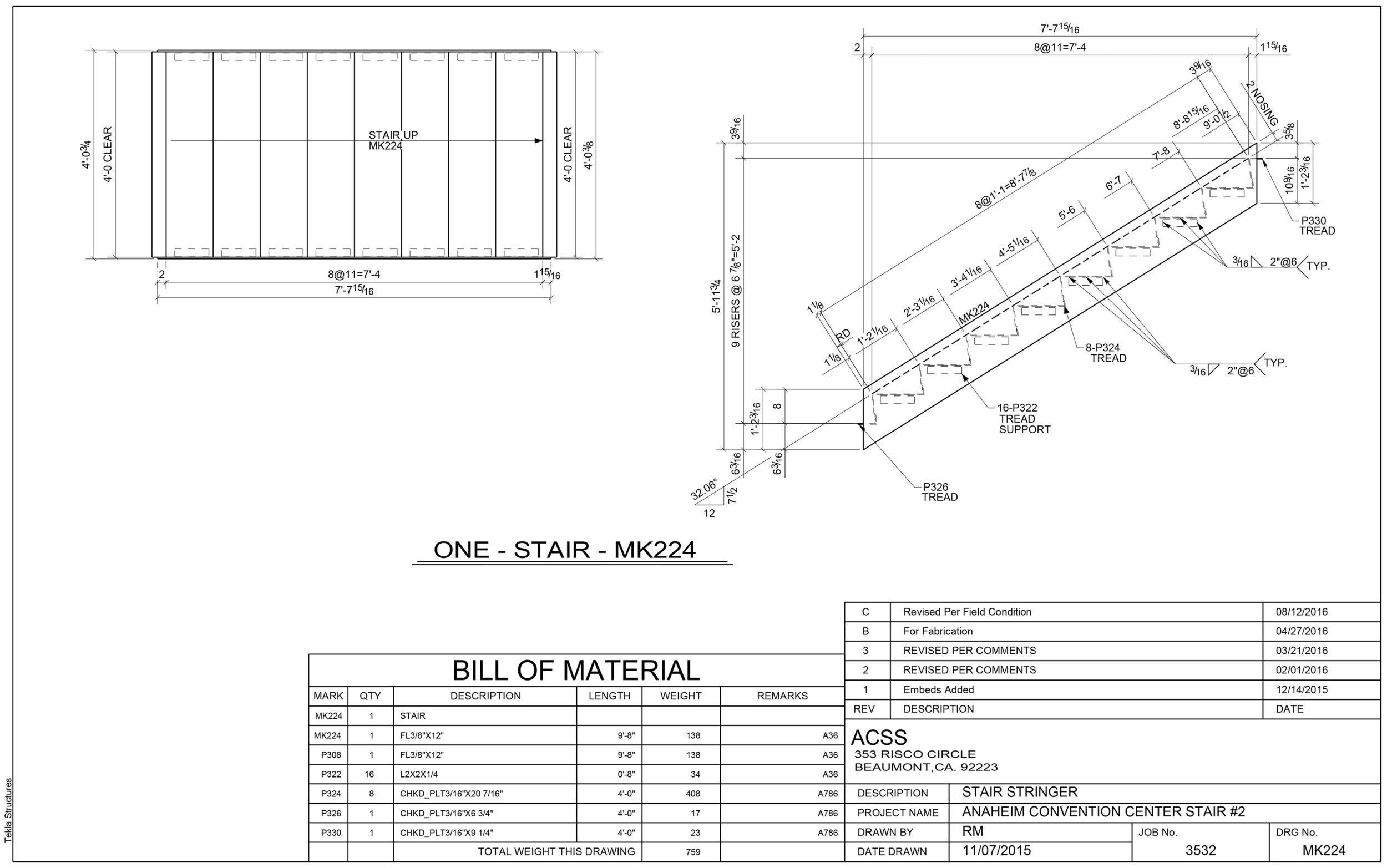 MK224 - STAIR STRINGER - Rev C.jpg
