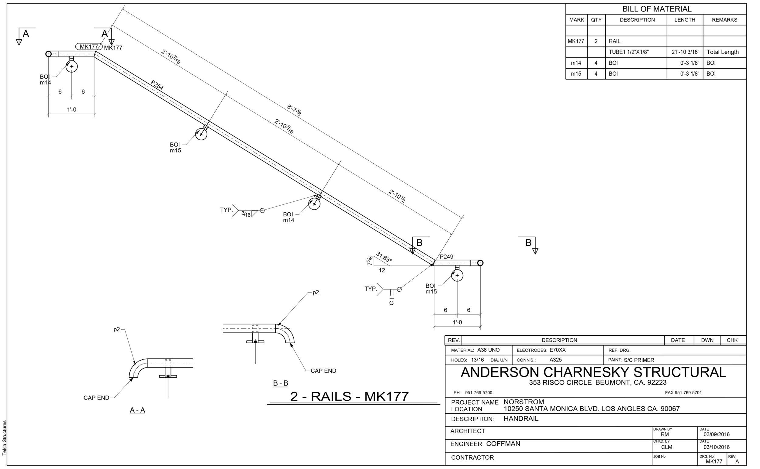 MK177 - HANDRAIL - Rev A.jpg