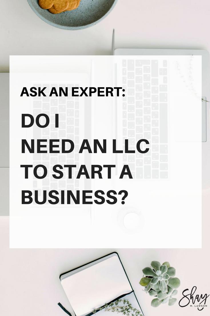 DO I NEED AN LLC 2.png