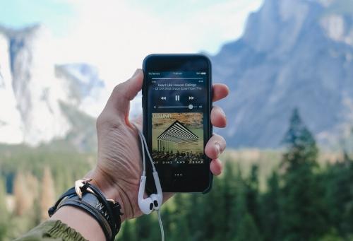 Collecting Digital Royalties as an Artist or Producer (4).jpeg