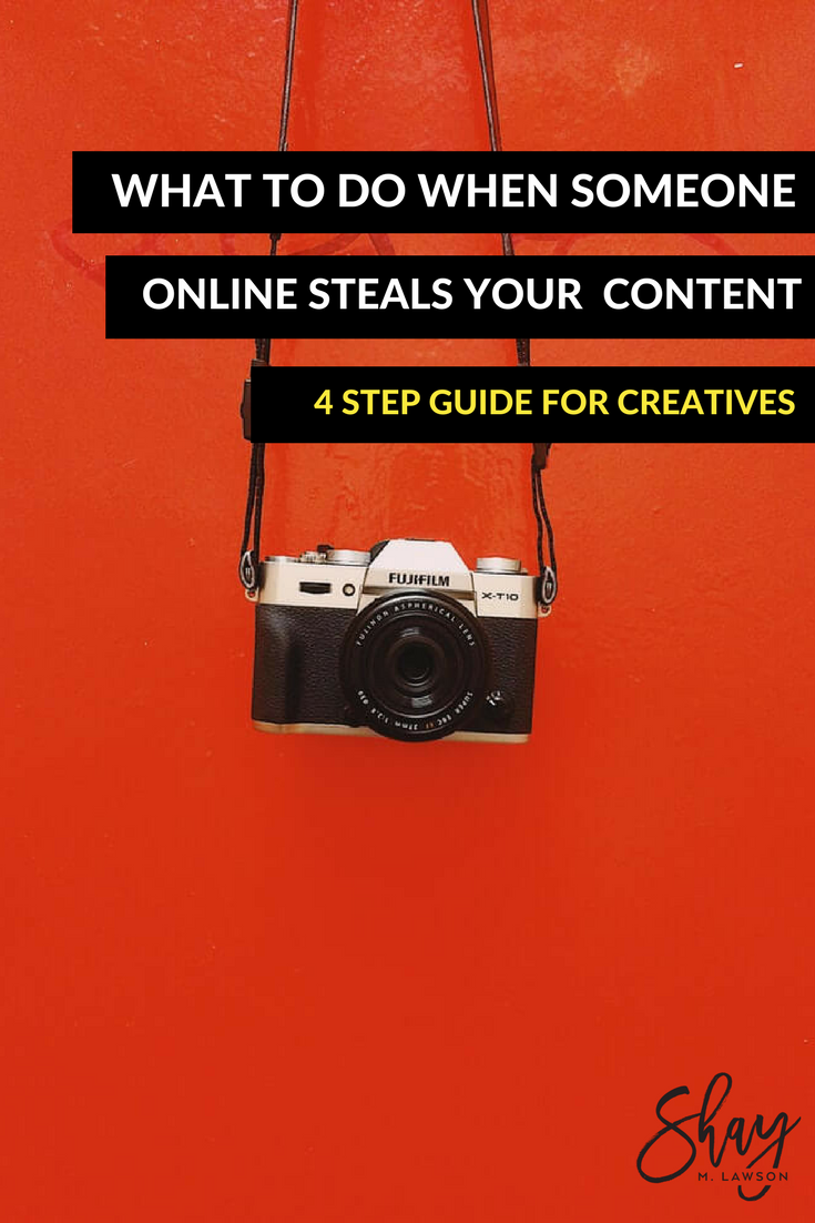 WHAT TO DO IF SOMEONE STEALS YOUR WORK2.png