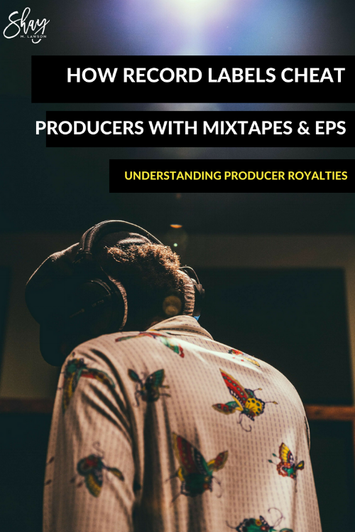 UNDERSTANDING PRODUCERS ROYALTIES.png