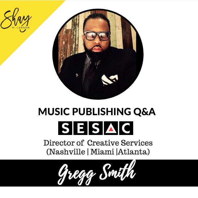 gregg smith shay lawson bmi sesac ascap.png