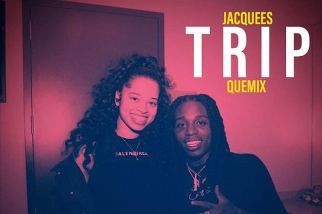 Jacquees vs Ella Mai - How to Legally Make Cover Songs