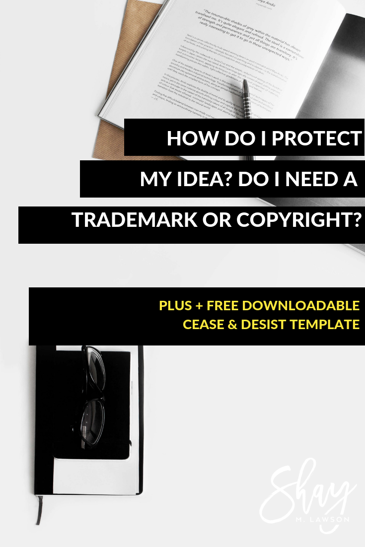 copyright vs trademark.png