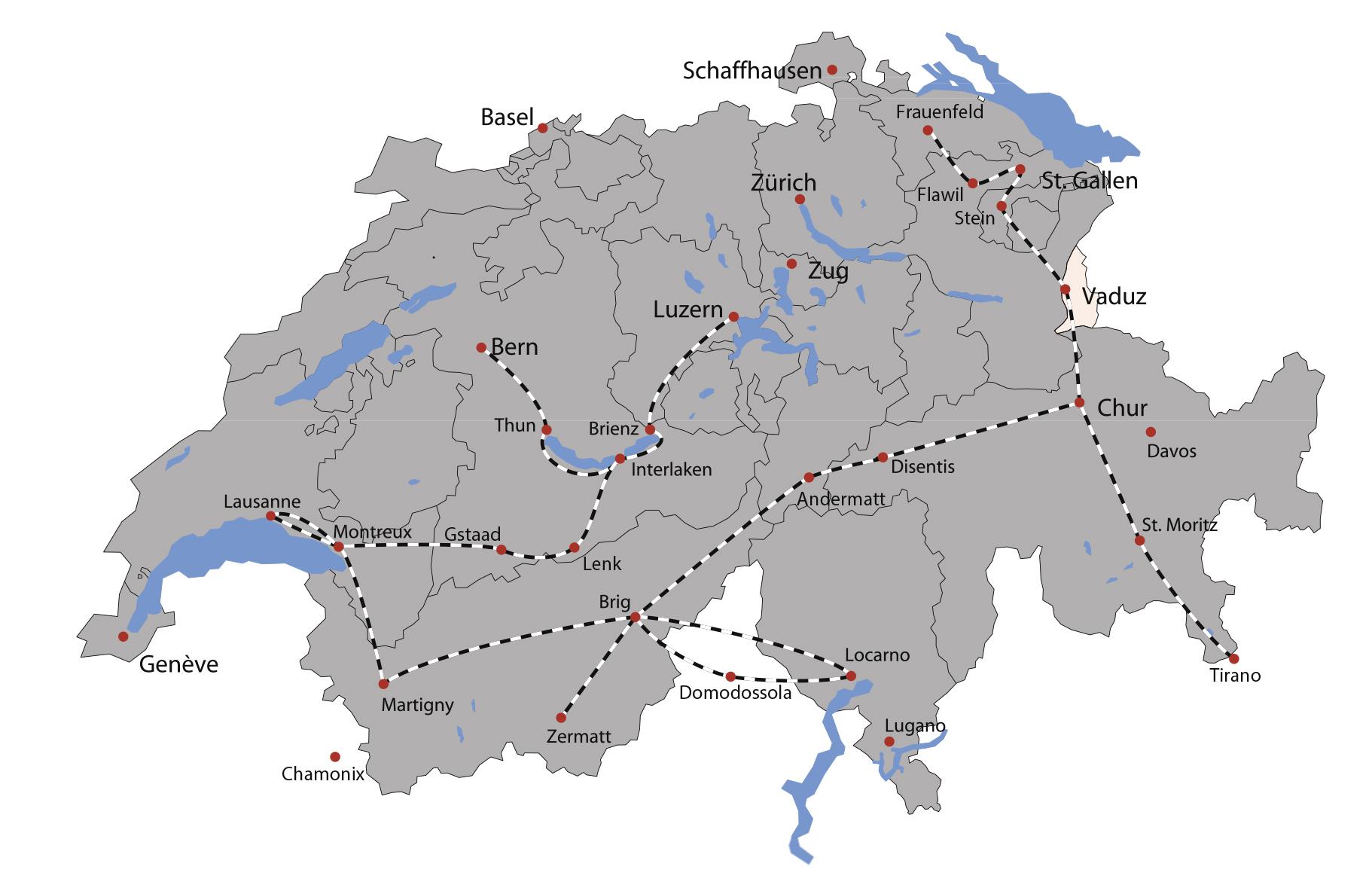 Karte_Seite21_300.jpg