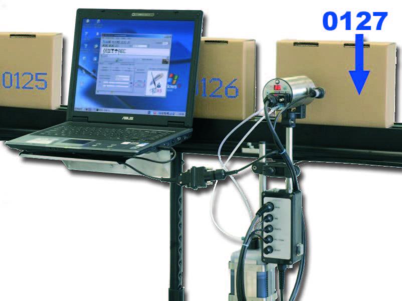 EBS-230 brochure2.jpg