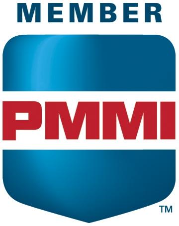 PMMI_Logo.jpg