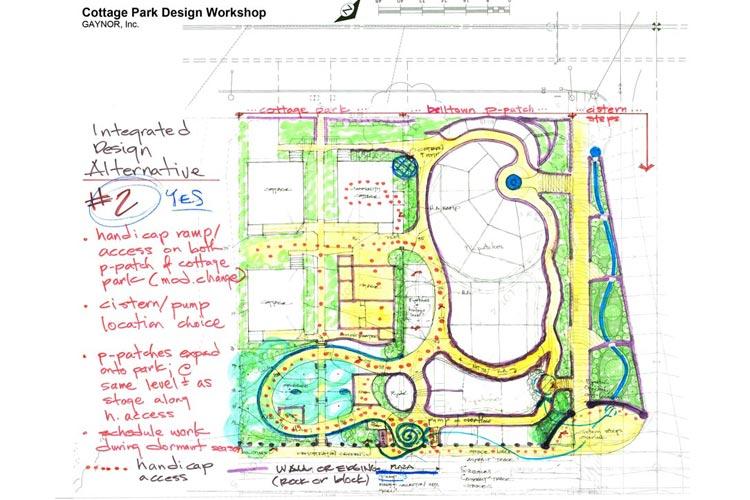 Cottage-Park-Design-Alt_opt.jpg