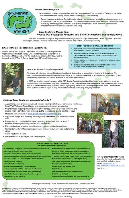 Greenprints_Back_opt.jpg