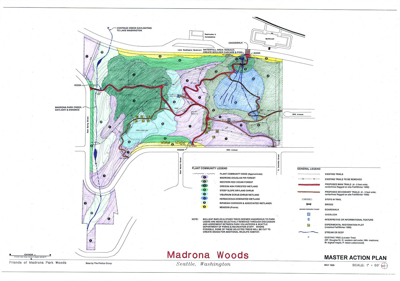 MADRONA-GAYNOR-MAP.jpg