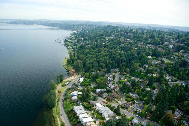 Aerial_during-shoreline-constr_opt.jpg