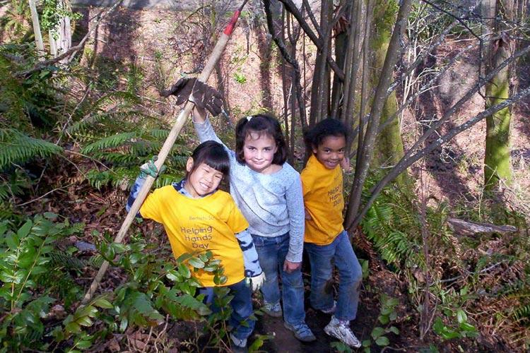 Gaynor_Kids-in-Woods_opt.jpg