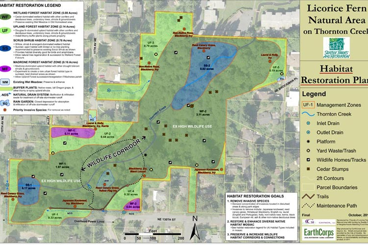 LFNA_Habitat-Restoration-Plan_opt.jpg