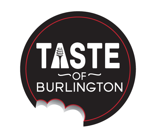 Taste of Burlington.png