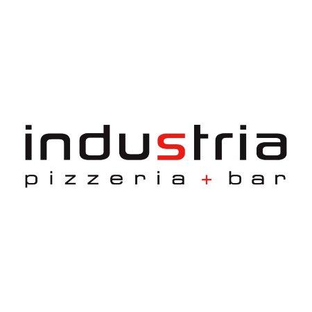 industria-pizzeria-bar.jpg