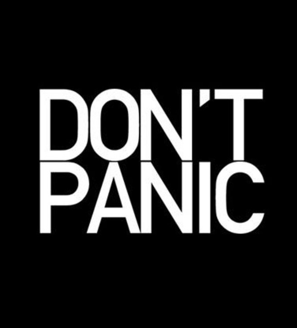 Don't panic! Ok, maybe panic a little... there are less than 100 tickets left for this year's #LakesideALaCarte! Visit our website for more details - and get your tickets, before you miss out... And well, that would be sad. So be happy! #BurlON #SummerParty #SundayFunday #ActNow