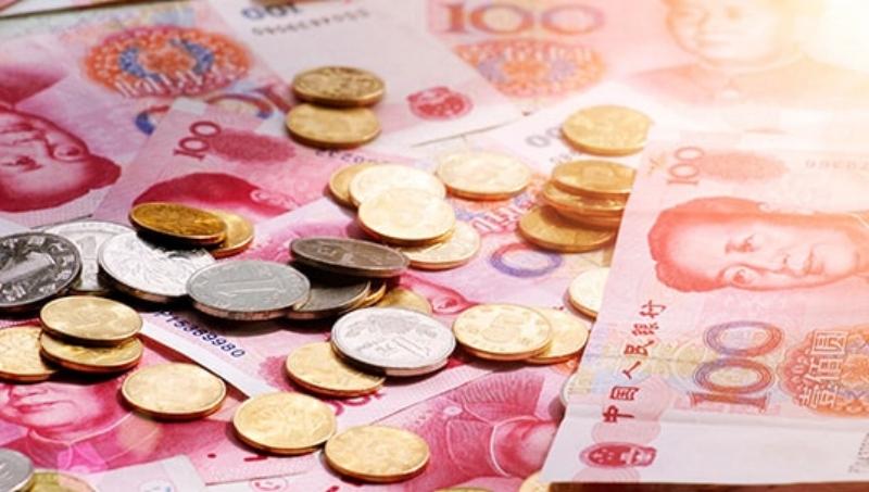 RMB-Settlement-Banner-535x303.jpg